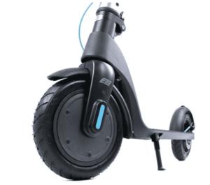 E Glide Scooter électrique Adulte