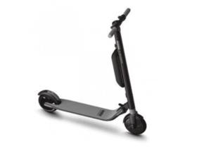 Segway Kick Scooter Es 4 Pro