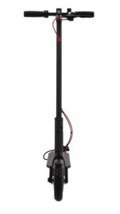 Trottinette électrique Riderstar Rs9