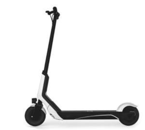 Trottinette-Electrique-Xiaomi-Qicycle-Euni