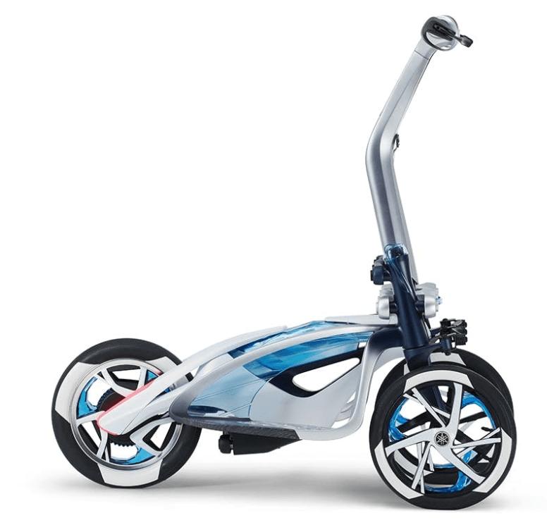 Yamaha-Tri-Town