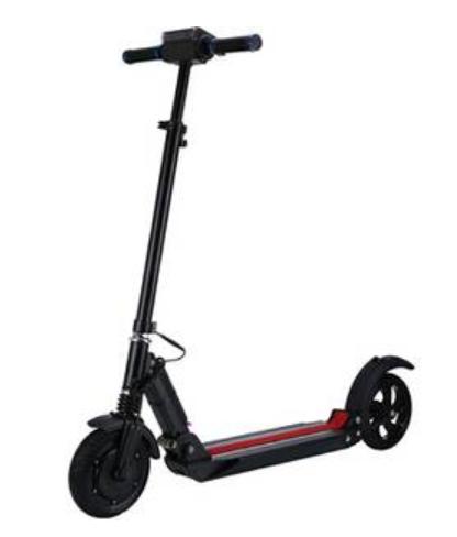 Ride80-XL