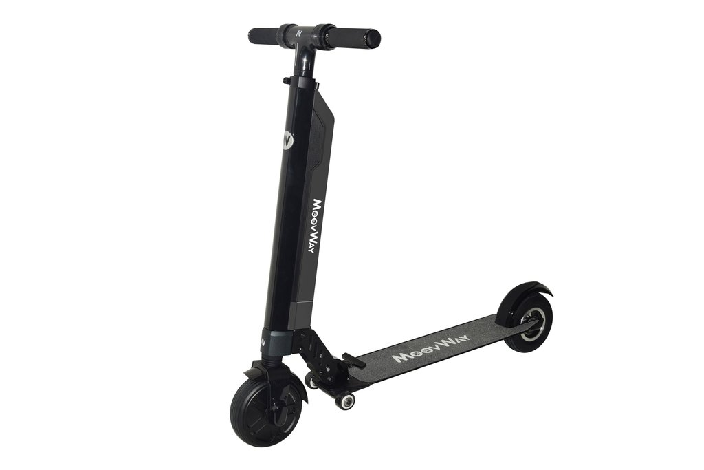 Home Come Trottinette Electric Scooter Pliable