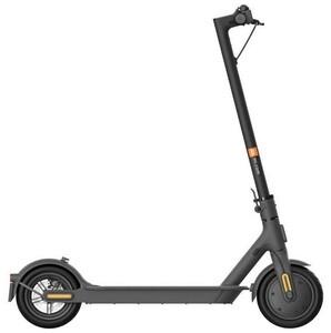 Xiaomi Mi Scooter Electric